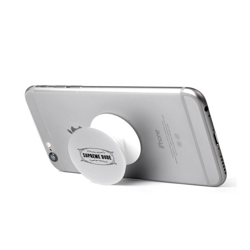 "Official ""Pop Socket"""