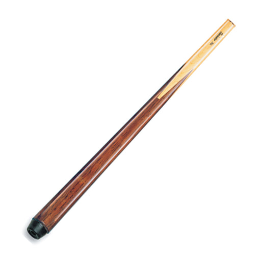 The Eliminator Series 52-in One Piece Cue