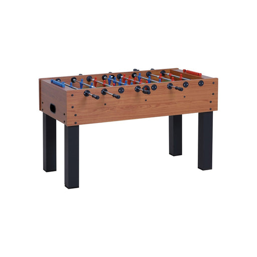 The Garlando F-100 Foosball Table