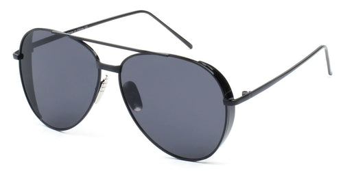 Kace Sunglasses