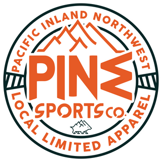 PINE Sports Company - Pacific Inland Northwest