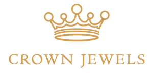 Crown Jewels International