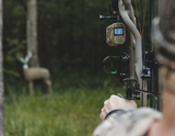 AVYD - Bow Mounted Rangefinder - Realtree EDGE