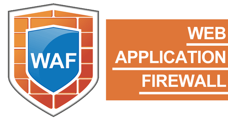 What is Web Application Firewall ? How Does it Protect Your Web Application - Packet Guide