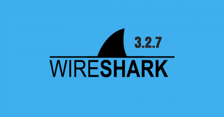 Wireshark 3.2.7 Released With New Features & Several Bug Fixes
