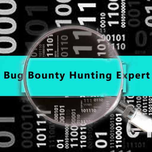Bug Bounty Hunting Expert - Master in Bug Bounty Course (Advance Level)