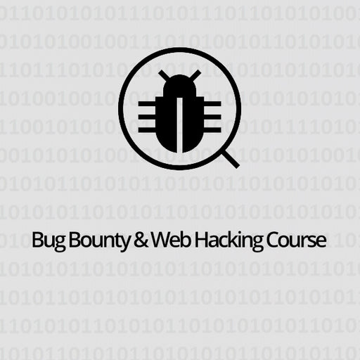 Web Hacking and Bug Bounty - Ethical Hackers Academy