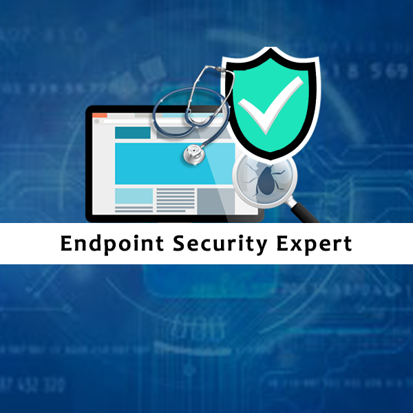 Endpoint Security Expert
