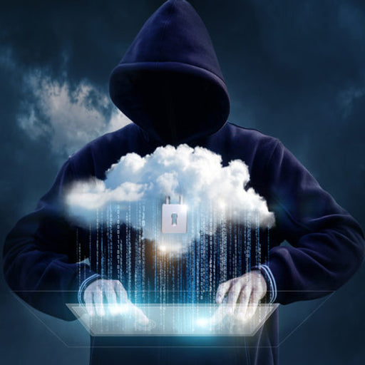 Cloud Based Security with Linux - Ethical Hackers Academy