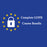 Complete GDPR Course Bundle - Data Protection Compliance, Data Protection, Security Incident Response - Ethical Hackers Academy