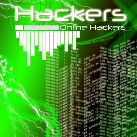 NxtGen Hacking with Technology
