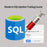 Master in SQL Injection - Penetration Testing - Ethical Hackers Academy