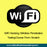 WiFi Hacking : Wireless Penetration Testing Course From Scratch - Ethical Hackers Academy