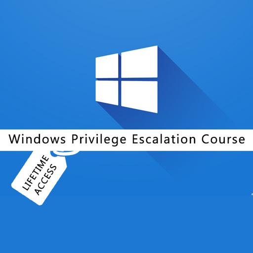 Windows Privilege Escalation - Advanced Penetration Testing Course - Ethical Hackers Academy