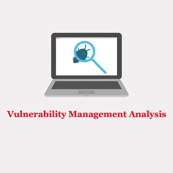Cloud Security & Vulnerability Analysis