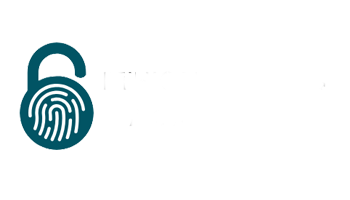 Ethical Hackers Academy