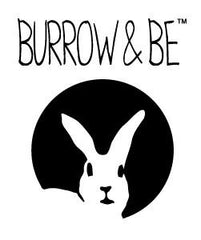 Burrow & Be at Baby Eden