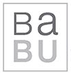 Babu available at Baby Eden