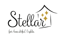 Stellar lights available at Baby Eden