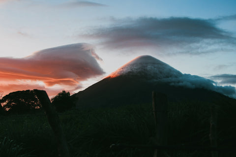 LifeStraw_Sustainable-Travel_Ometepe-Island