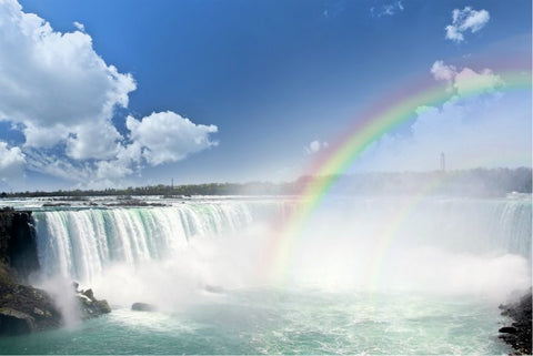 best-waterfalls-horseshoe-falls-canada