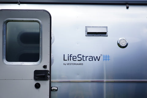 lifestraw_astrid-the-airstream