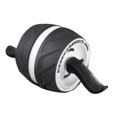 REDGE FIT REBOUND AB ROLLER
