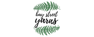 Bay Street Yarns