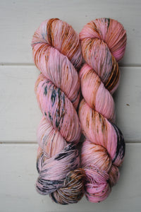 Triflers Need Not Apply | John Henry 4 Ply