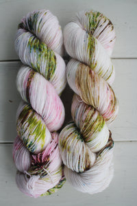 Stepping Stones | John Henry 4 Ply