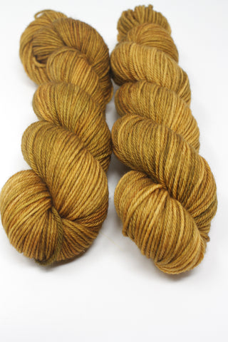Maple | Ty Worsted