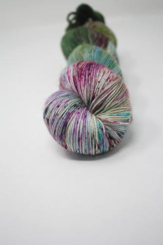 Watermelon Rinds | John Henry 4 Ply