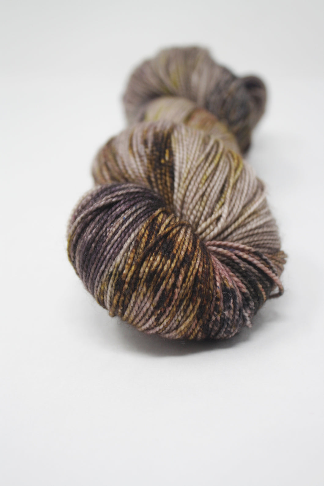Who Put Bella In The Wych Elm | Ava 2 Ply