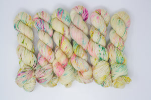 Sugar Cookie | Ty Worsted