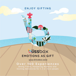 Multi Theme - Enjoy Gifting