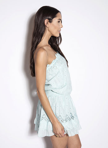 Temptation Positano Tiffany Teuladad Dress