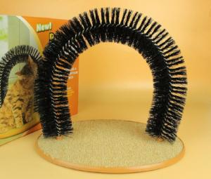 Cats Grooming Brush