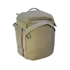 Travel Balance Bag S, M, L