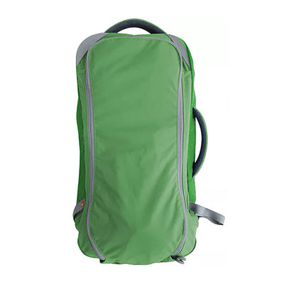 Mobile Intention Travelpack Back