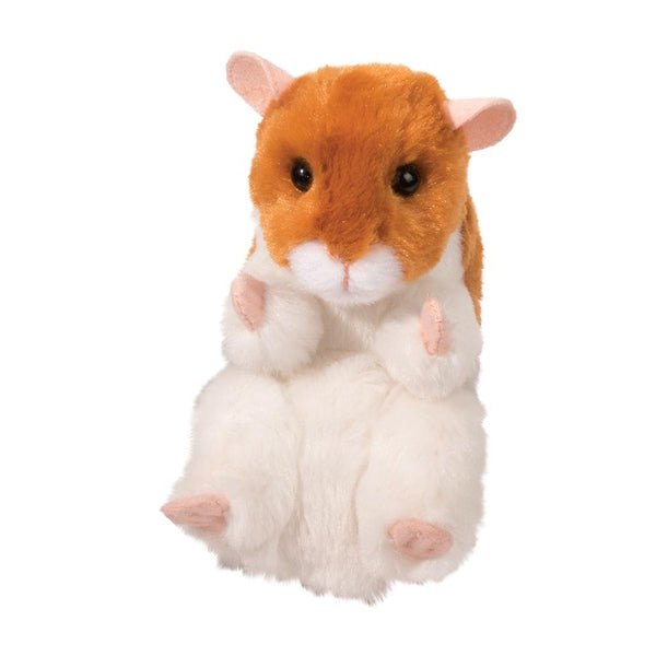 Baby Hamster Lil' Handful 6in.