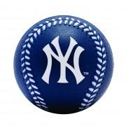 New York Yankees Stress Ball