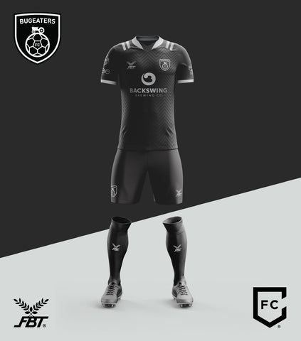 2019 HOME JERSEY (IN STOCK)