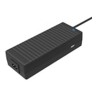 120w universal power ac adapter