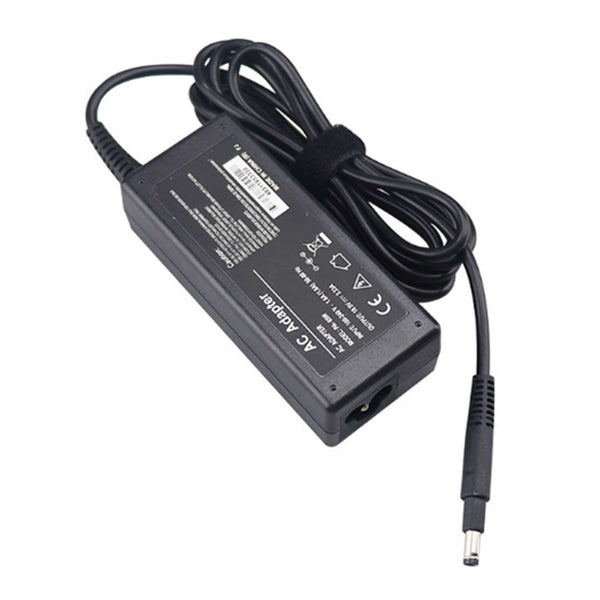 19.5V 3.33A 65W Ac Adapter Laptop Charger for HP Pavilion TouchSmart 14-B109 14-B109WM 15-B142DX 14-B120DX 15-B143 15- B143CL 15-b152nr
