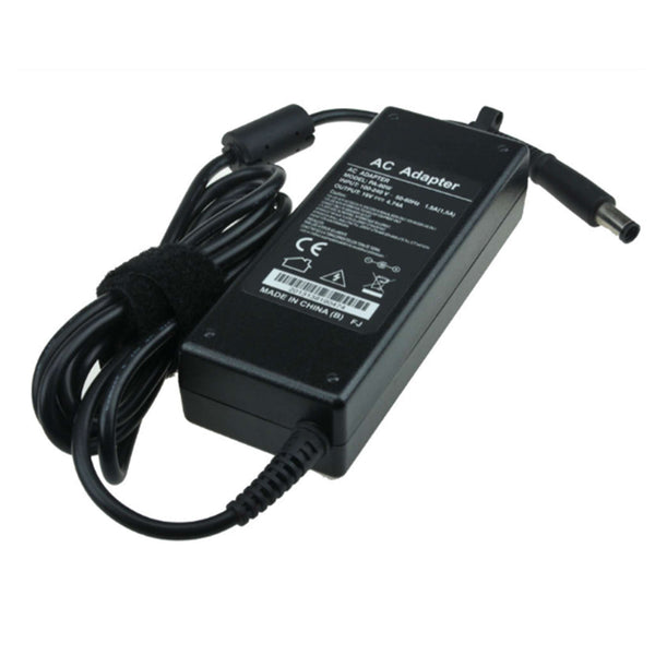 90W 19V 4.74A Charger for HP