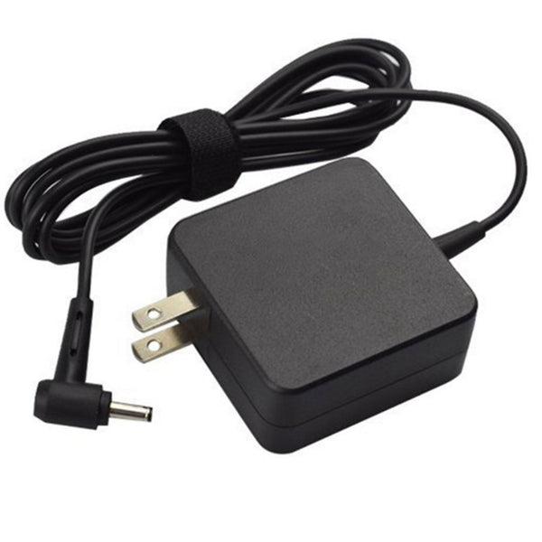 20v 3.25A 65W AC Charger Adapter for Lenovo 710s