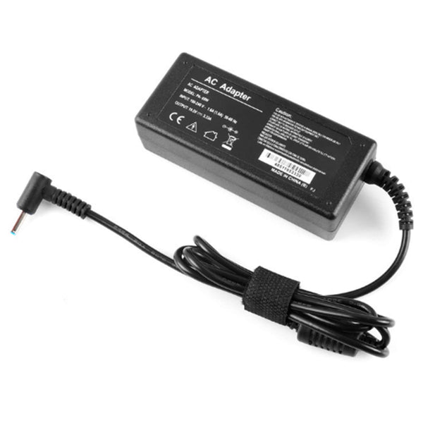 45W 19.5V 2.31A Laptop Adapter Charger for Hp