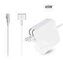 45W Mac Book Air Charger,Replacement Power Adapter