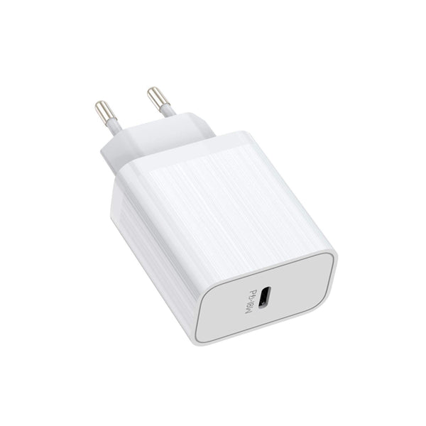 5V 3A Type C Power Adapter Charger