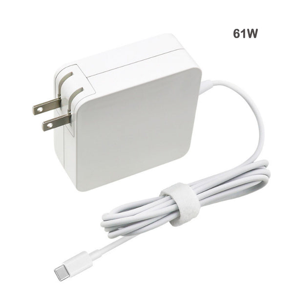 61W MacBook Pro Charger